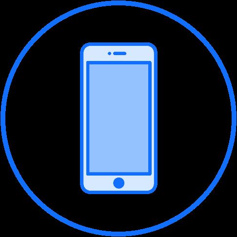 GP Ufficio Albignasego - Assistenza Smartphone