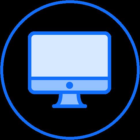 GP Ufficio Albignasego - Assistenza computer
